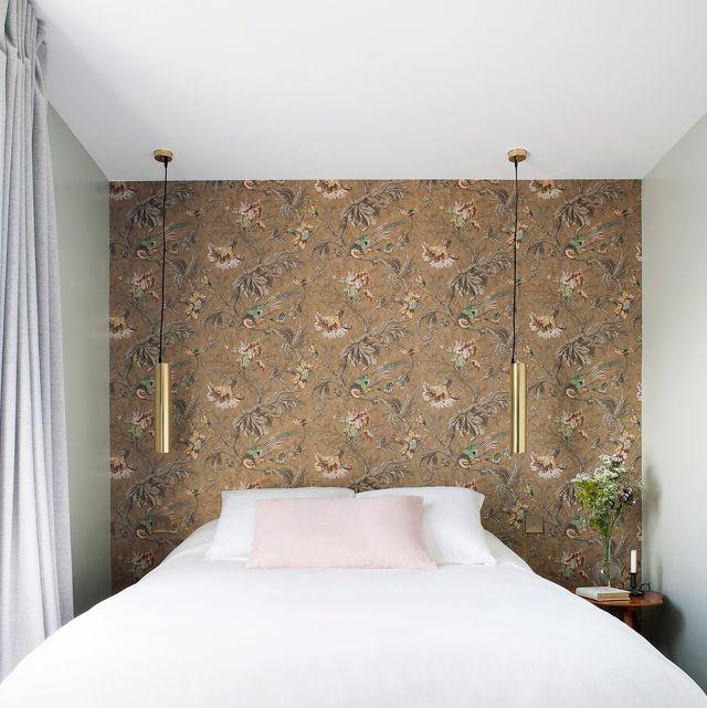Buy Best bedroom wallpaper Dubai