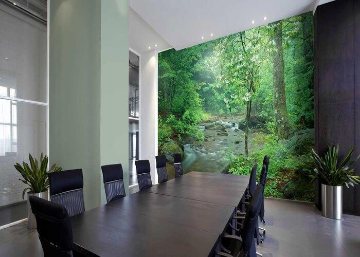 Buy Wallpaper Dubai, UAE | Online Store for Wallpaper